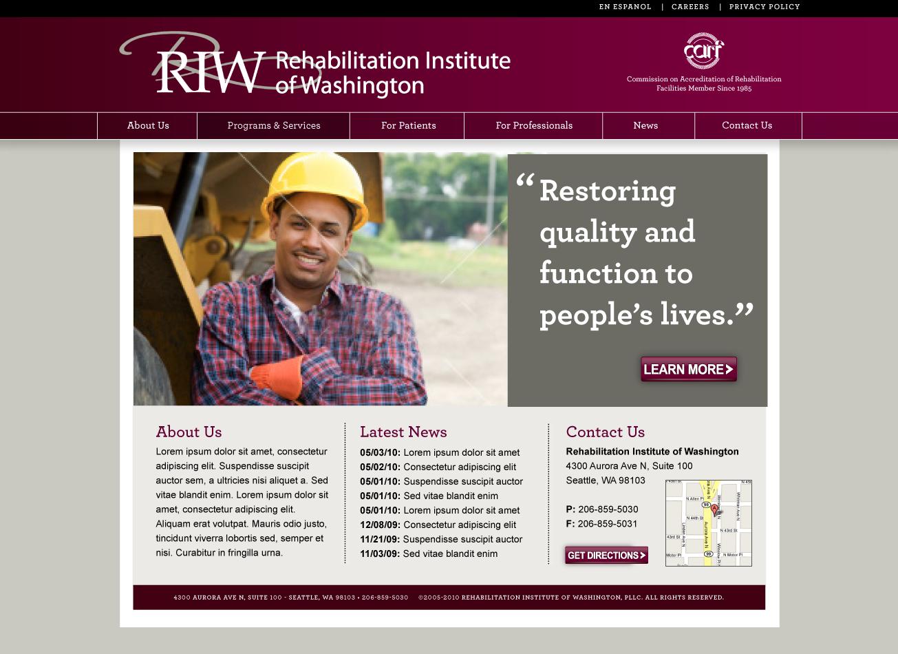 Rehabilitation-Institute-of-Washington-Visual-Design-MH01_1296174696661.png