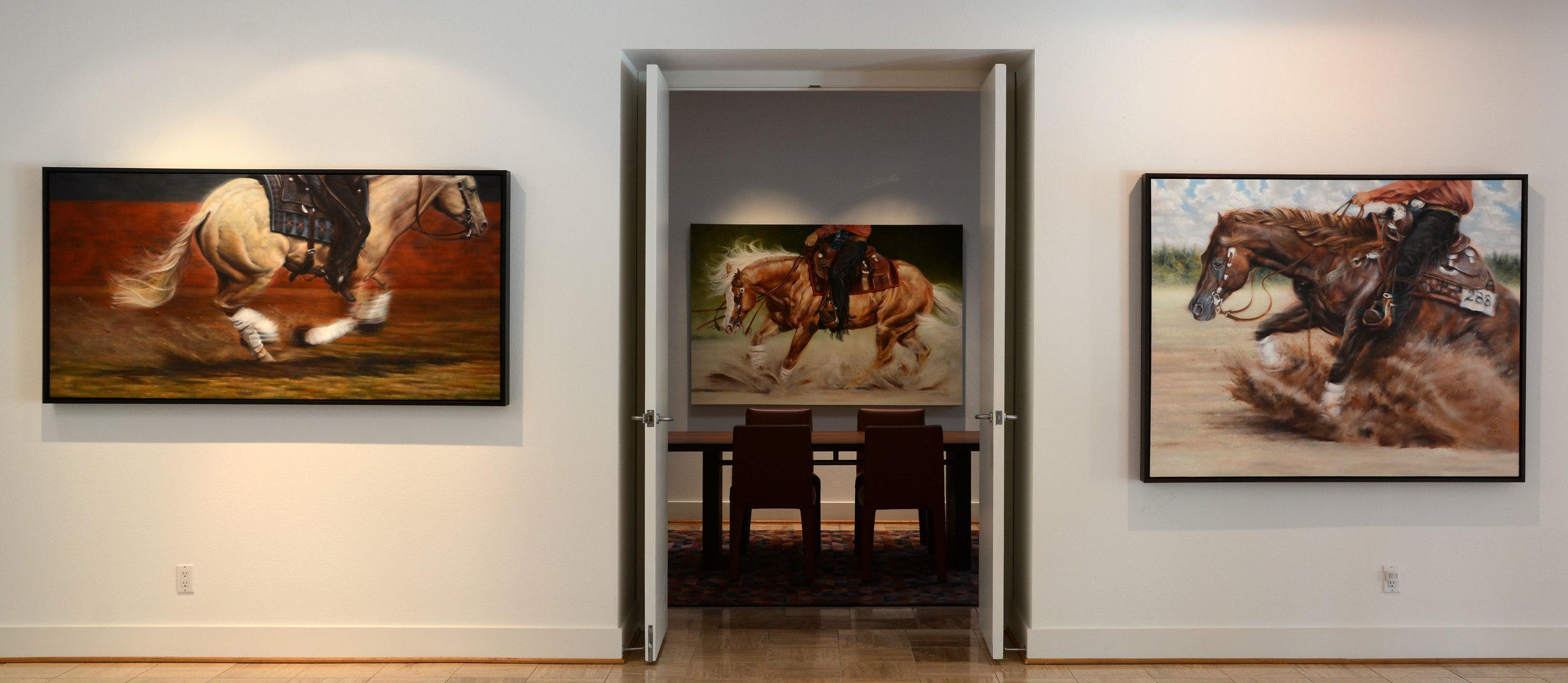 Interior display 3.JPG
