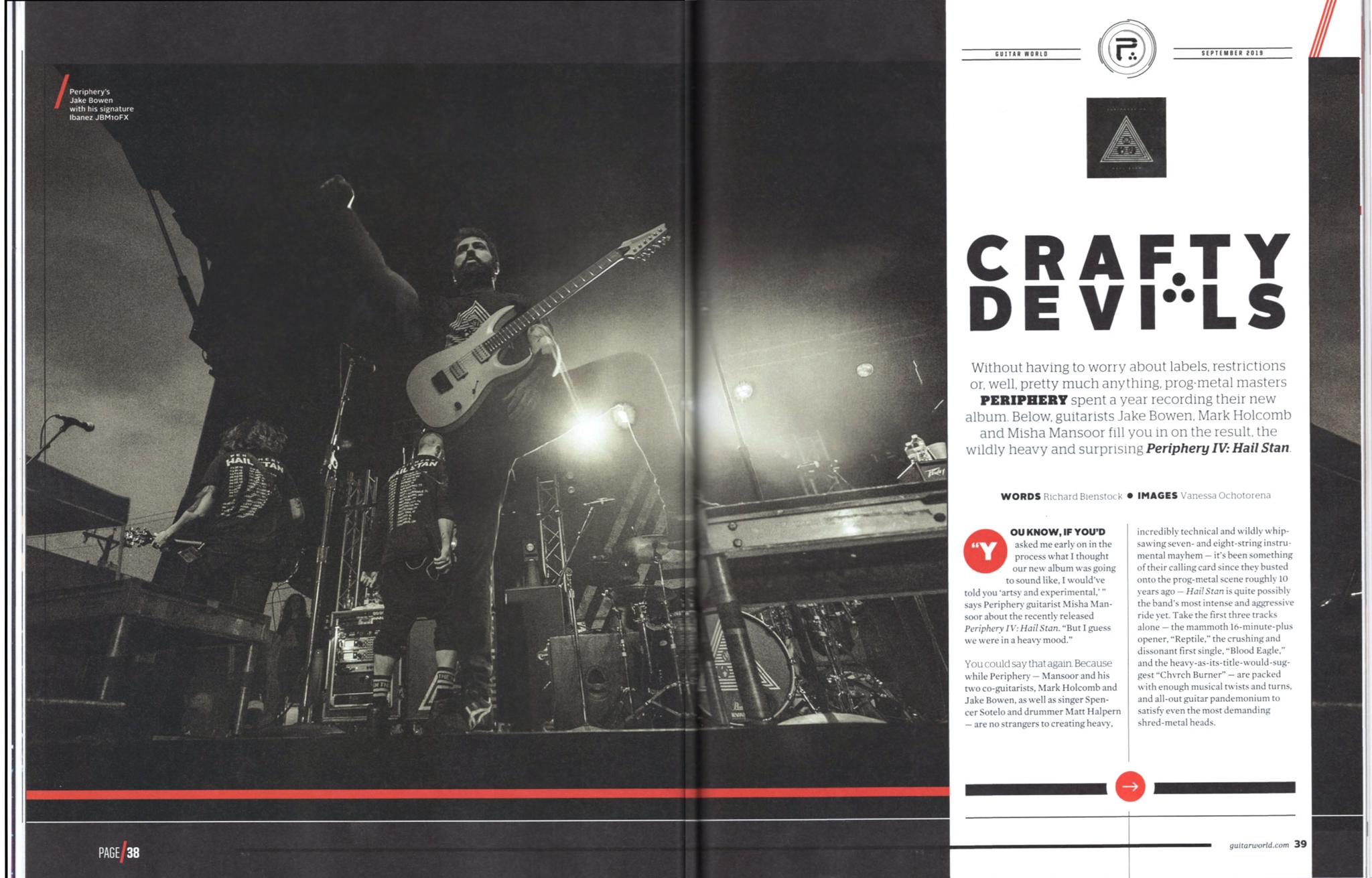 GuitarWorld-1.jpg