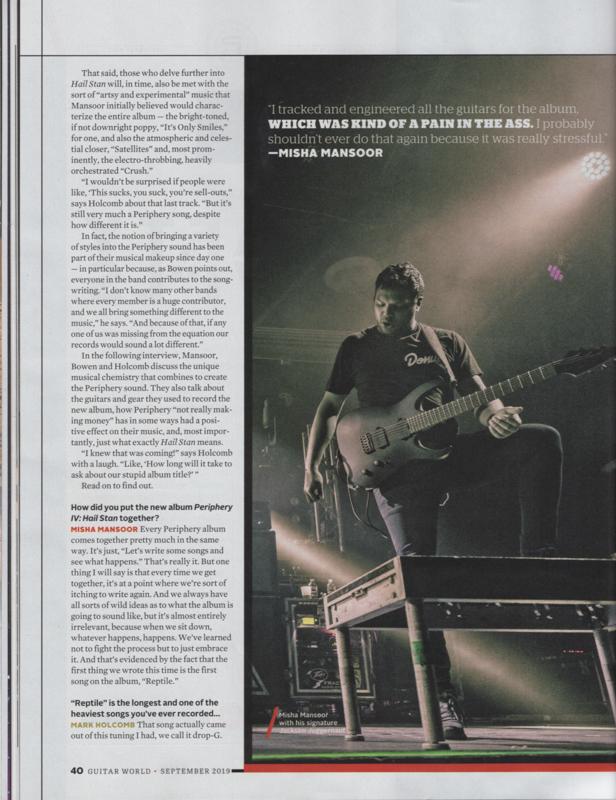 GuitarWorld-3MEDIUM.jpg