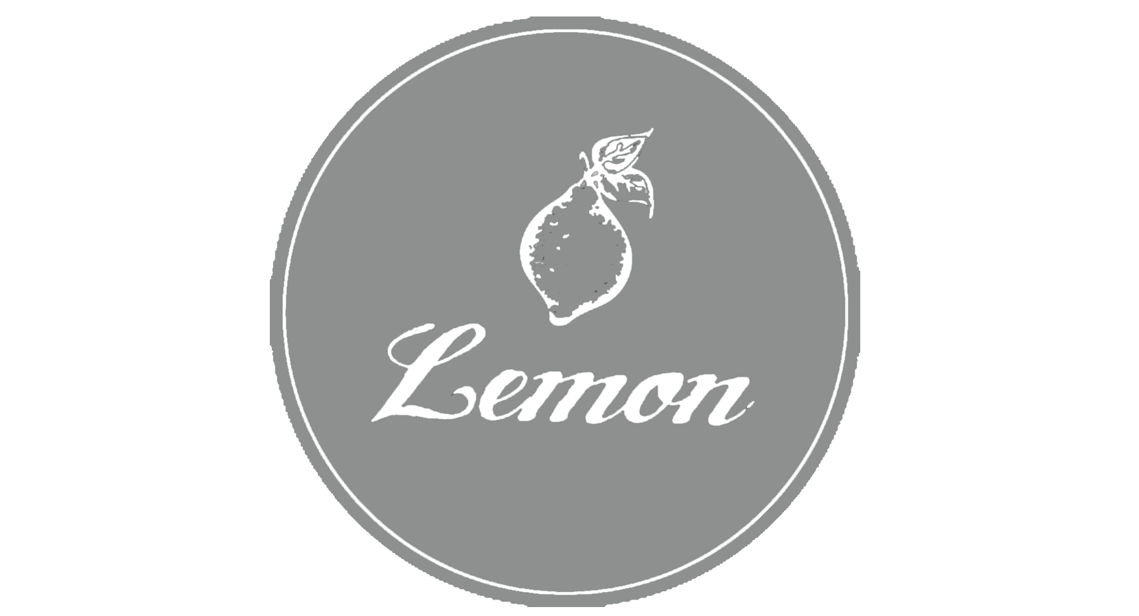 lemonisland.png