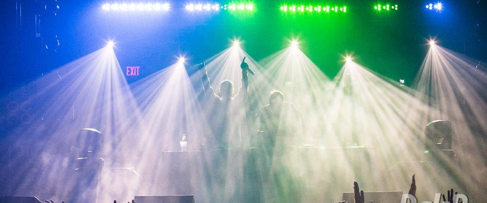 concerts1.jpg
