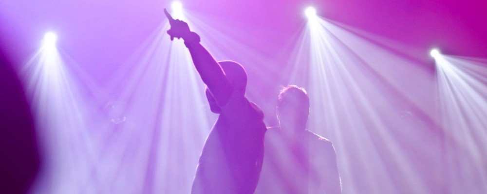 concerts3.jpg
