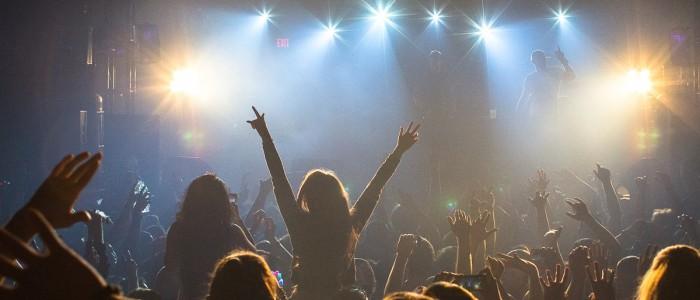 concertss4.jpg