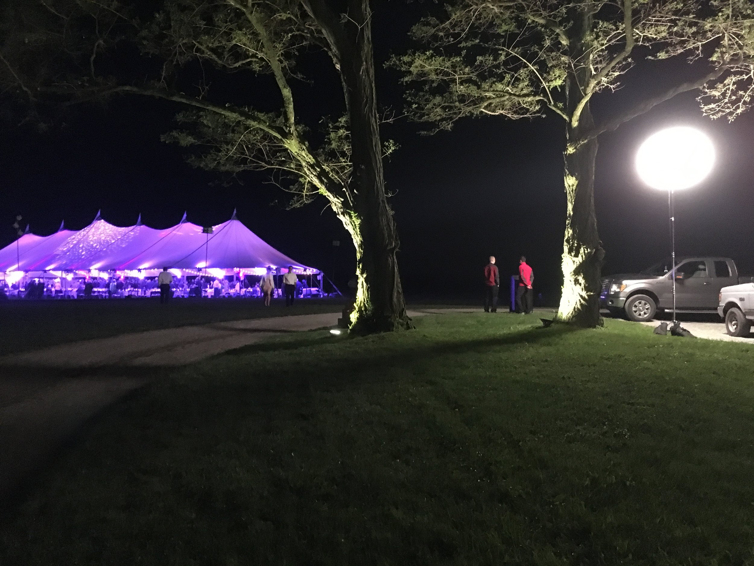 moonlite-event-area-safety-lighting-