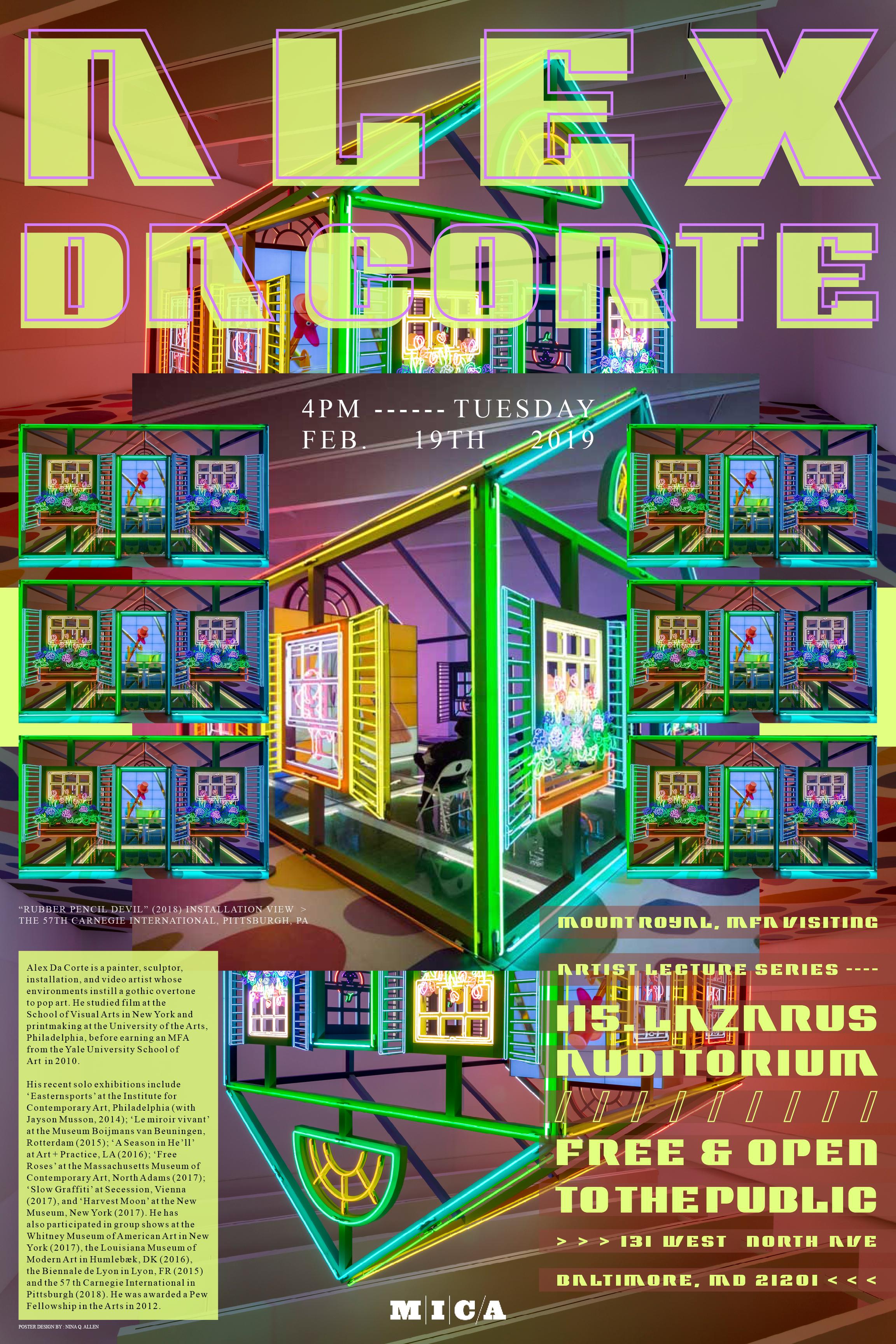 A.DA CORTE(WEB).jpg