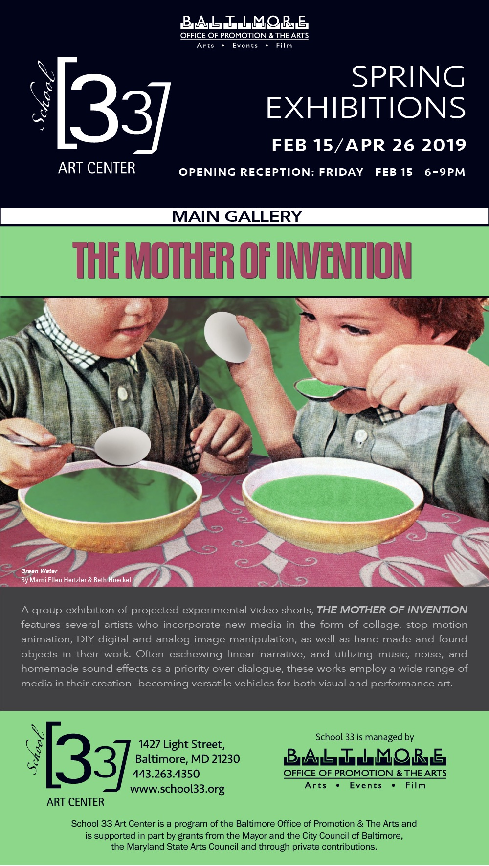 Feb-Apr Exibitions-revision_Motherofinvention copy.jpg