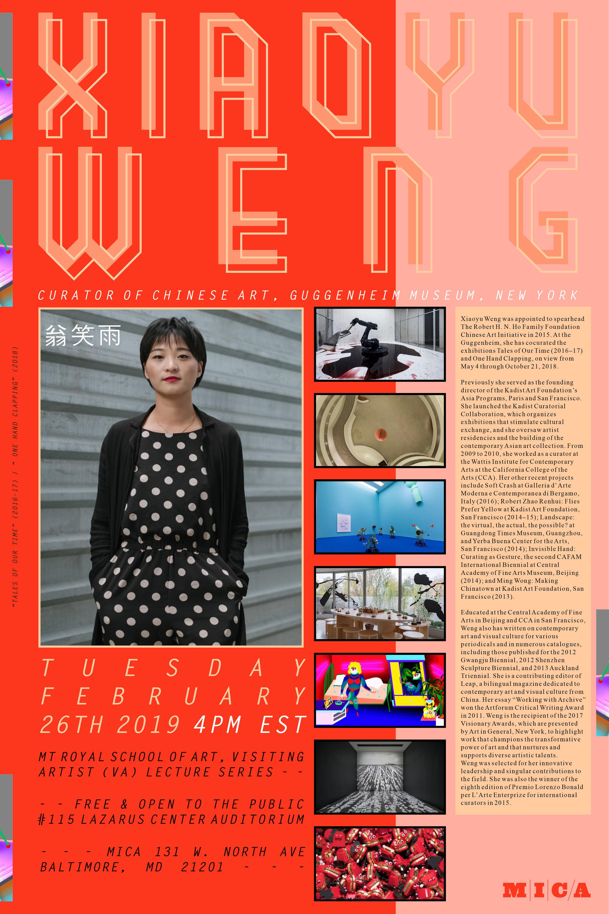 XWENG_Poster(WEB).jpg