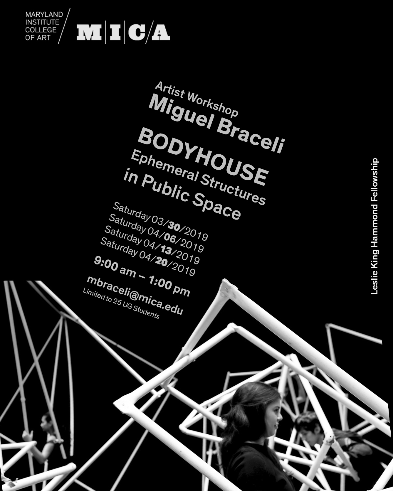 POSTER BodyHouse MICA.jpg
