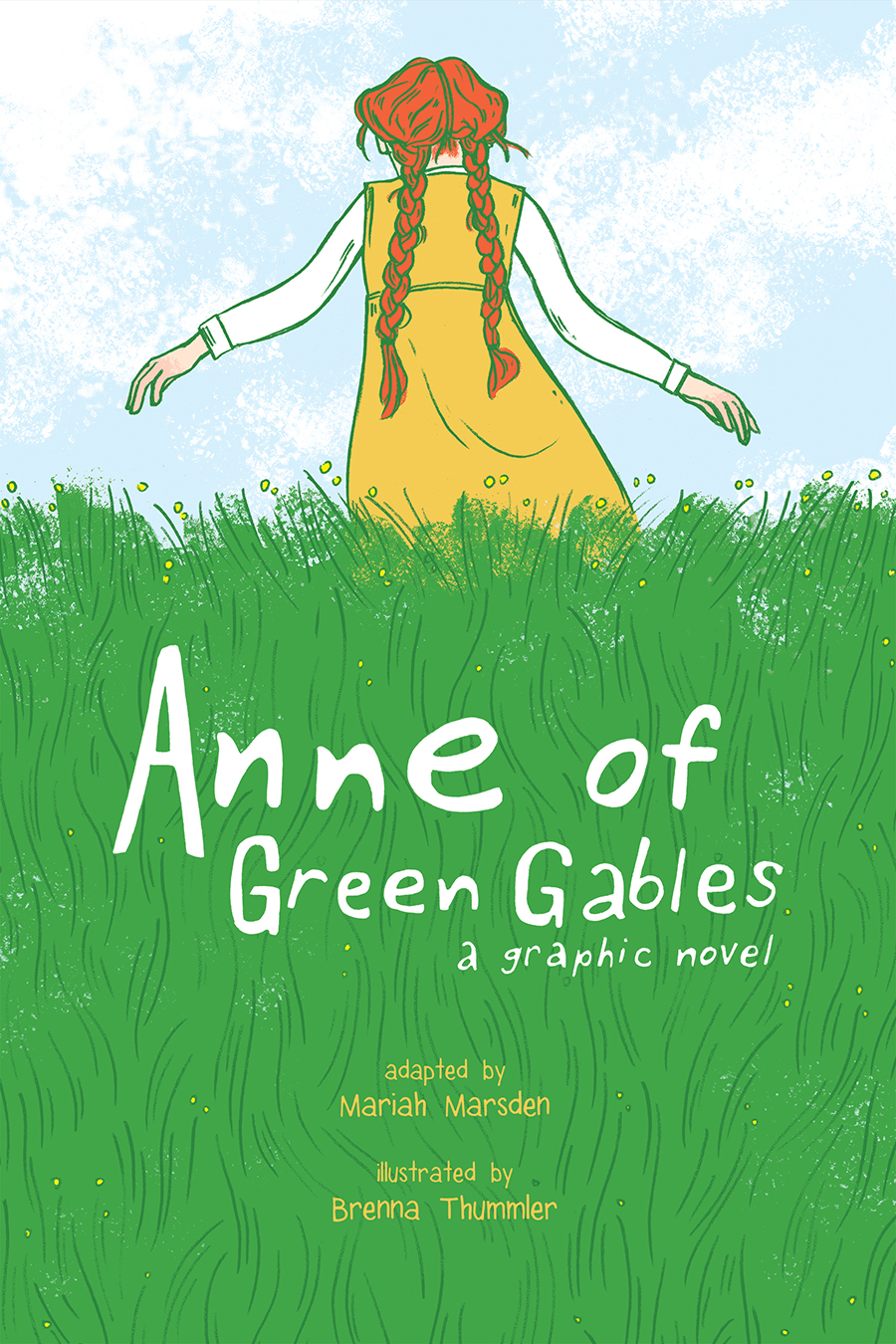 Thummler_Anne of Green Gables_cover.jpg