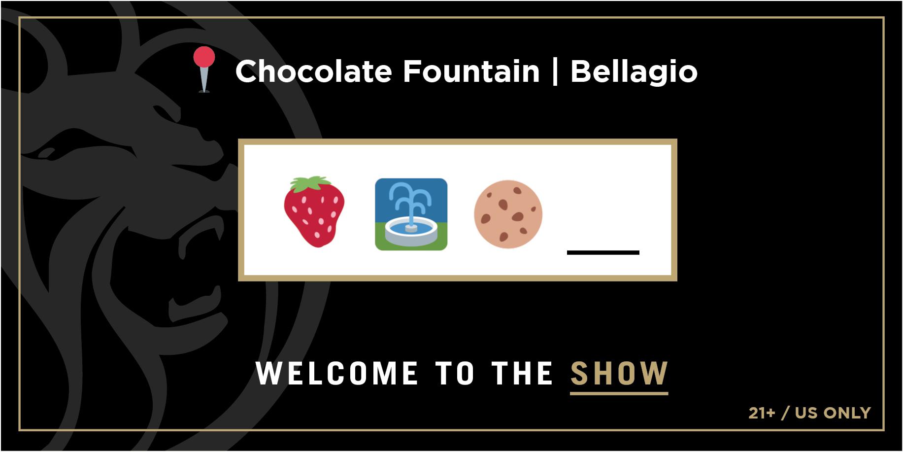 MGM_WTTS_Bellagio_1.jpg