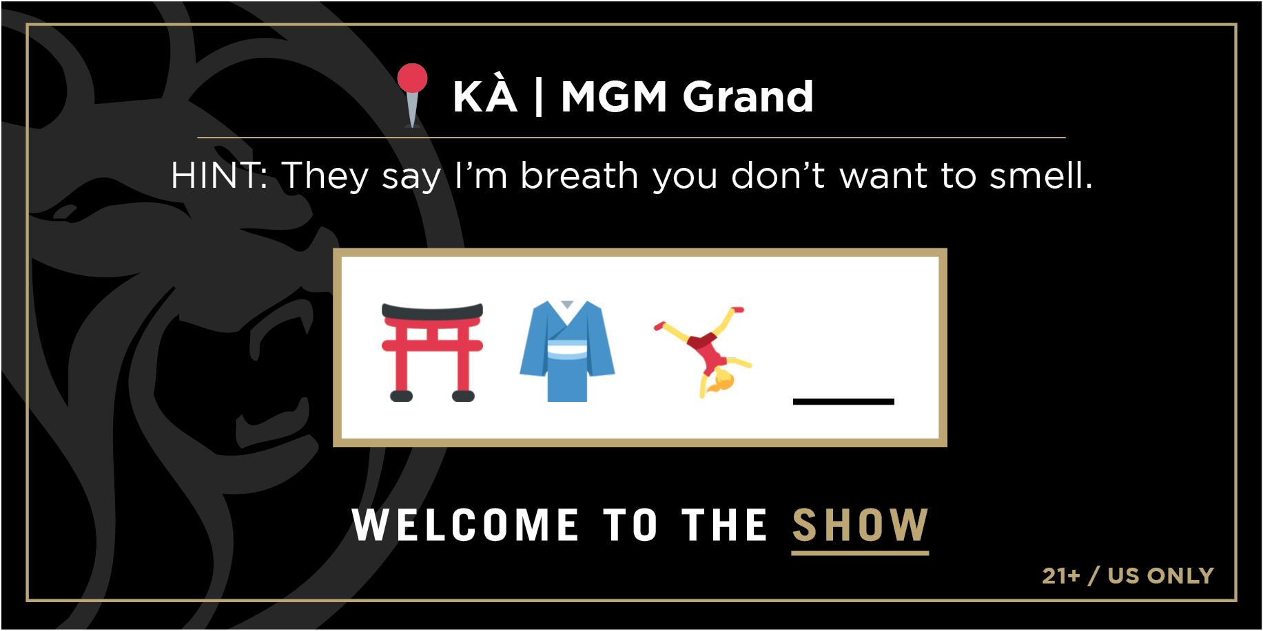 MGM_WTTS_TwitterAssets7.jpg