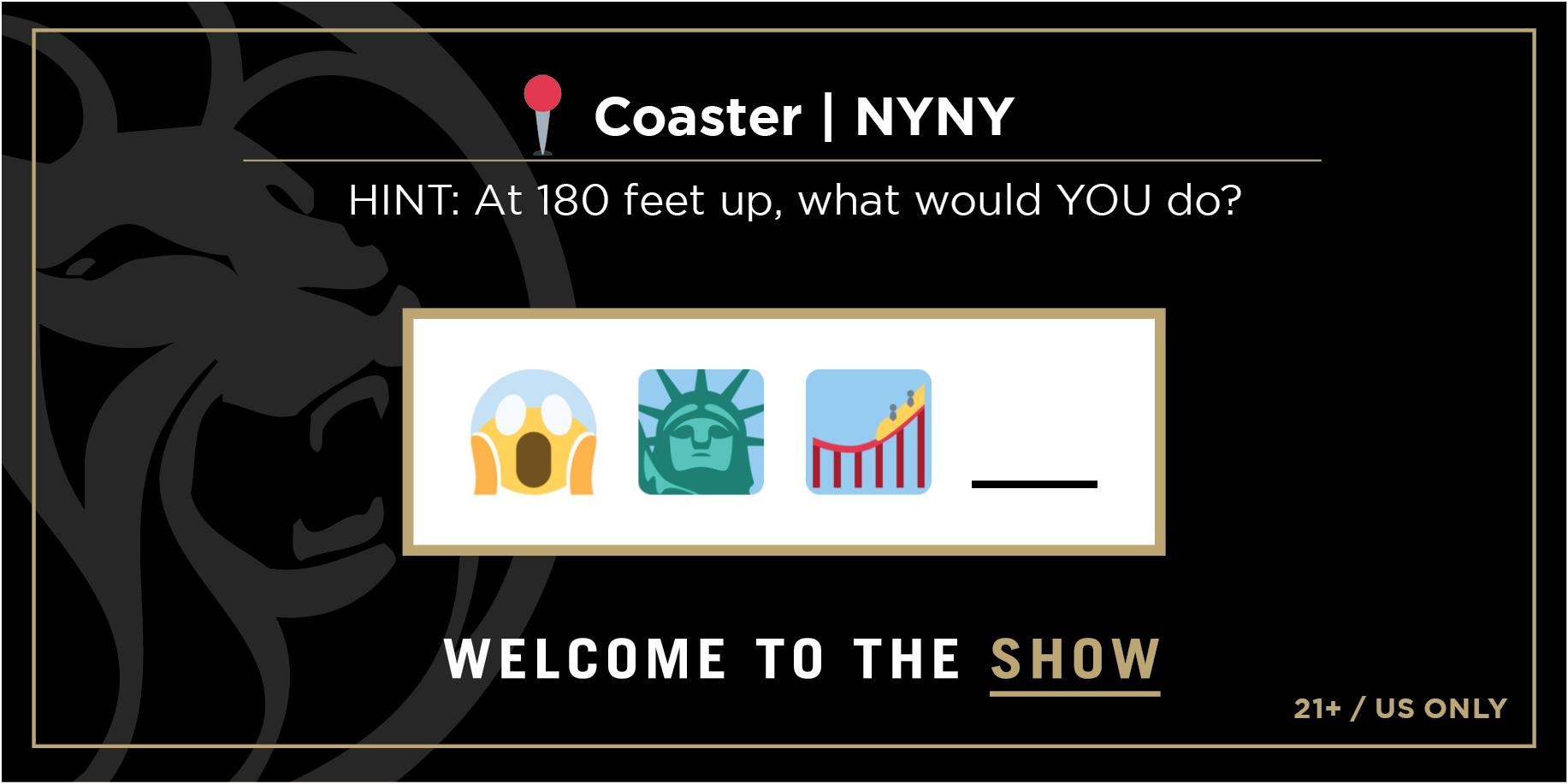 MGM_WTTS_NYNY_2.jpg