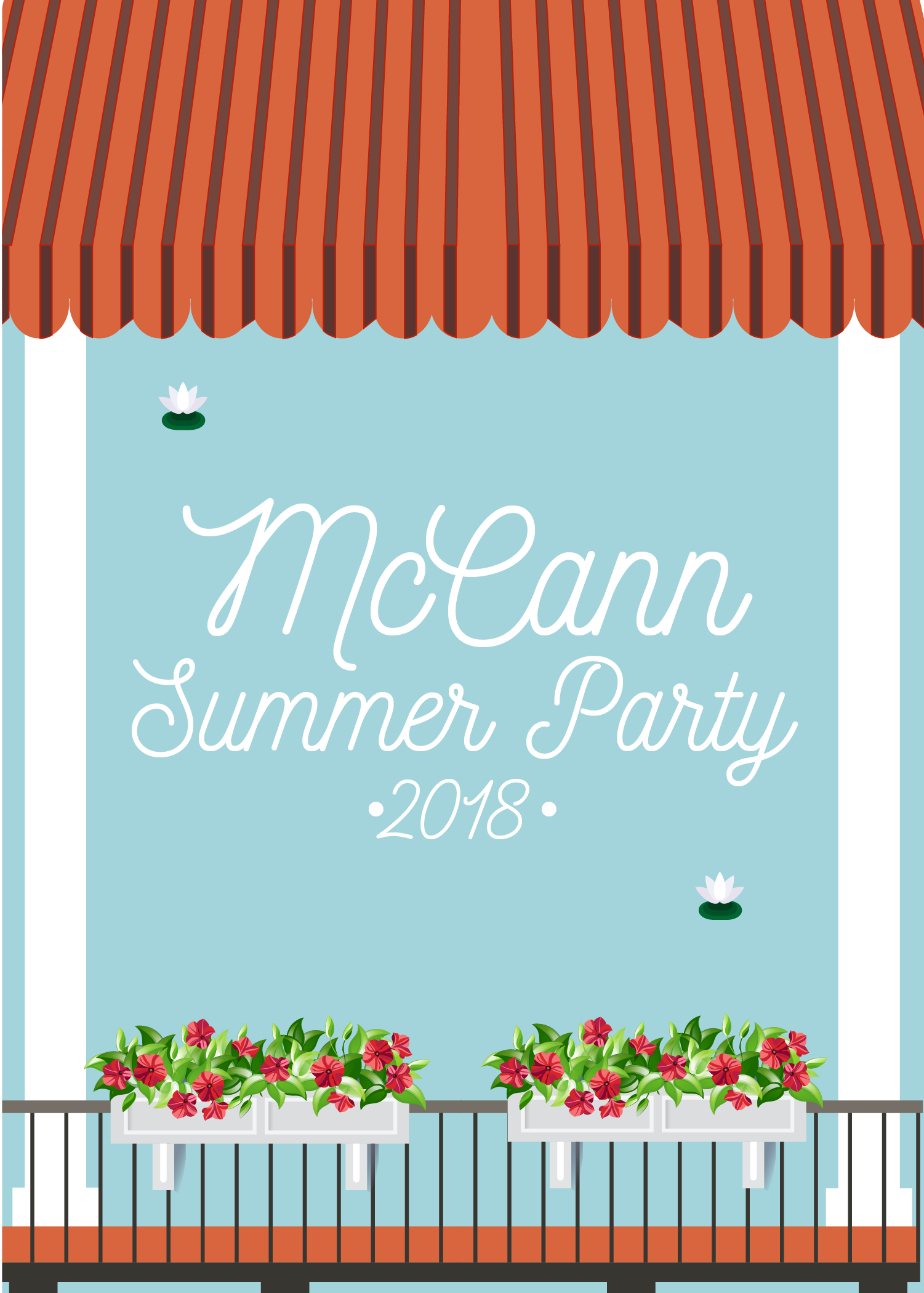 McCann_SummerParty-03.png