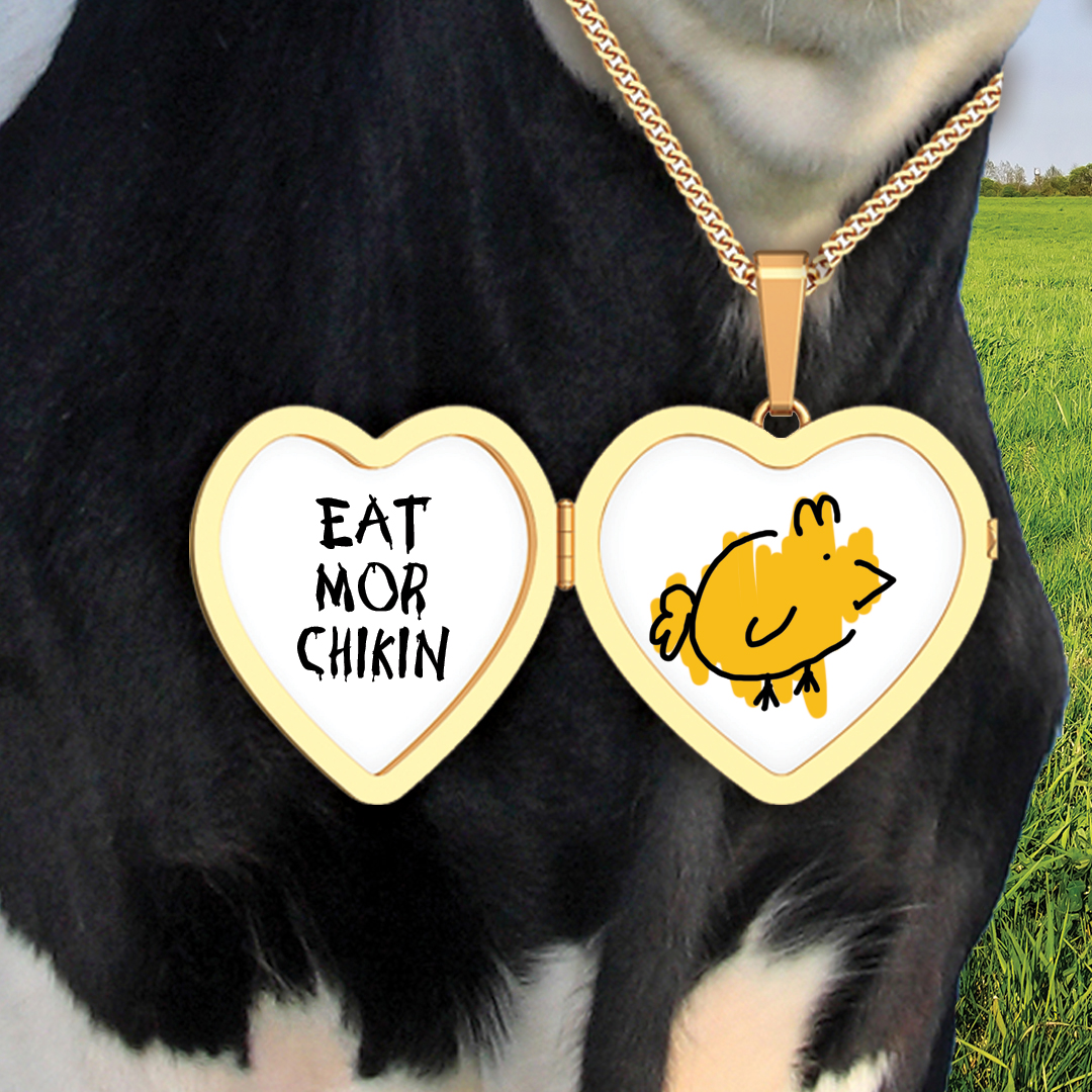CFA-Feb-Locket.jpg