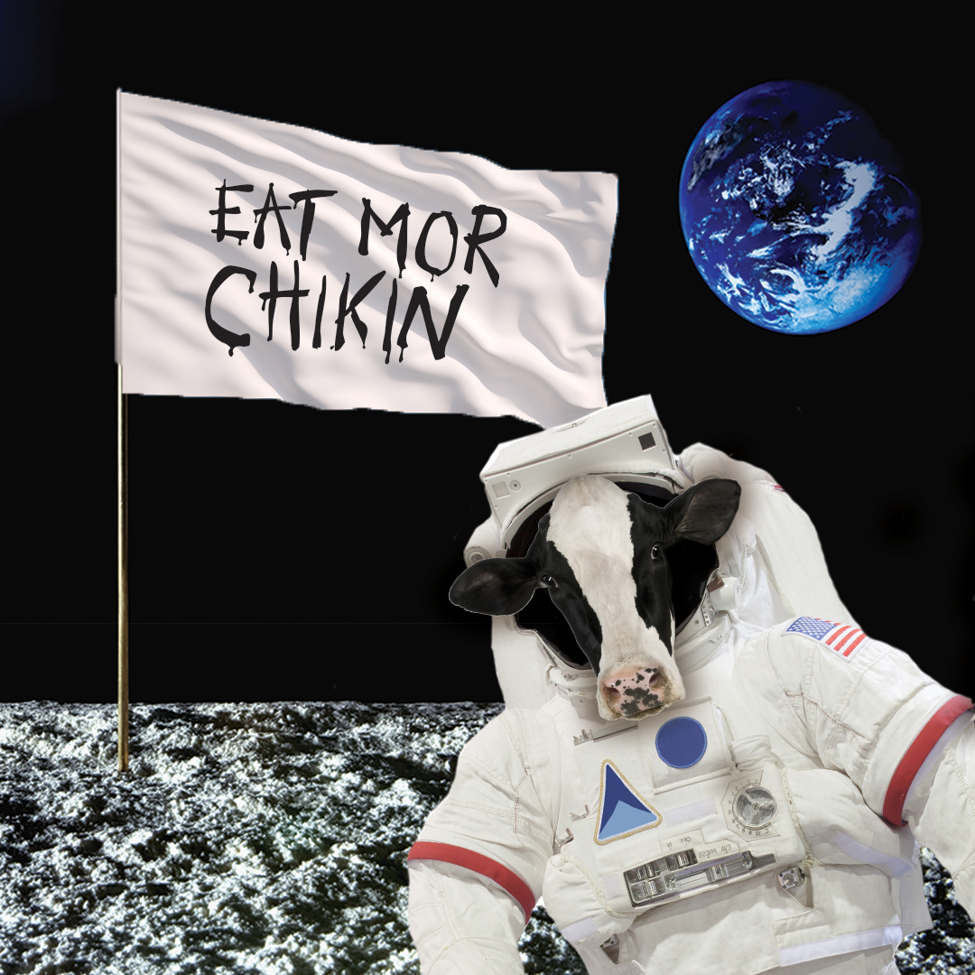 CFA-Feb-MoonFlag.jpg