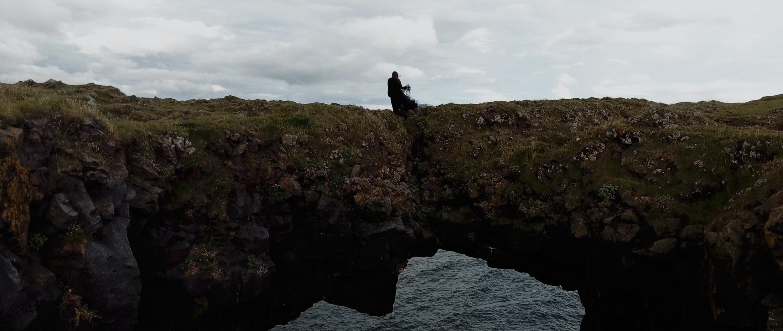 IcelandIvey-5.jpg