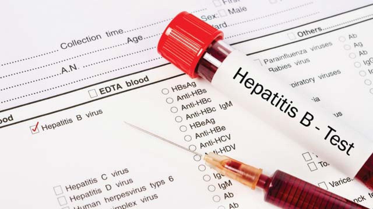 Hepatitis-B-.jpg