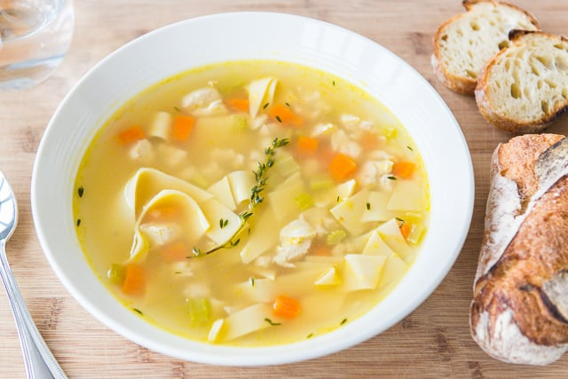 Chicken-Noodle-Soup-Fifteen-Spatulas-2.jpg