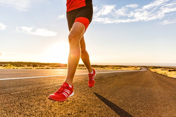 bigstock-Running-shoes-on-male-triathle-206989297-700x467.jpg