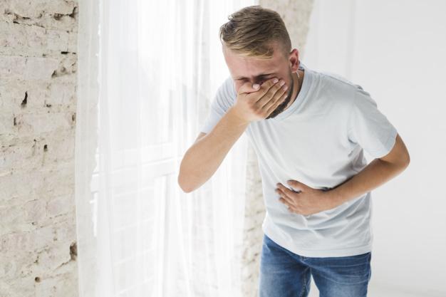man-suffering-from-vomit_23-2147934375.jpg