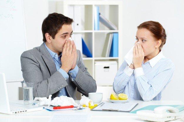 Raceala la stomac (gastroenterita): Simptome si Tratament | sateleunitealeromaniei.ro