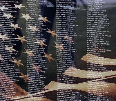 veterans+park+dedication9++11-05-08.jpg