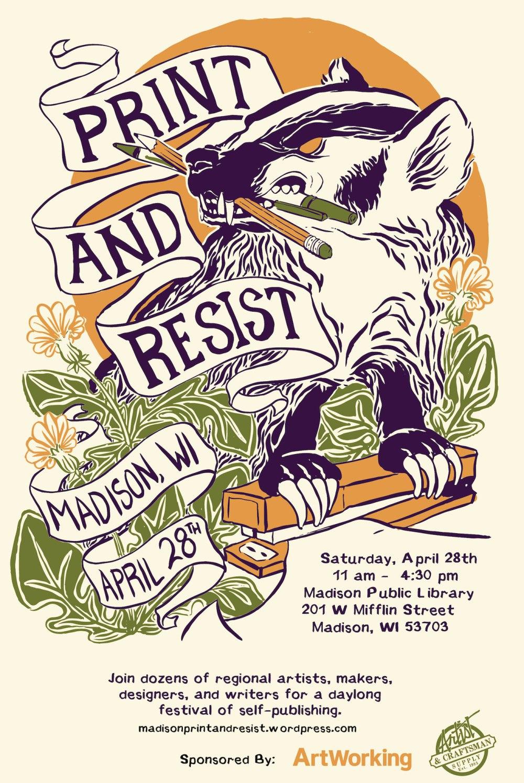 resist-small.jpg
