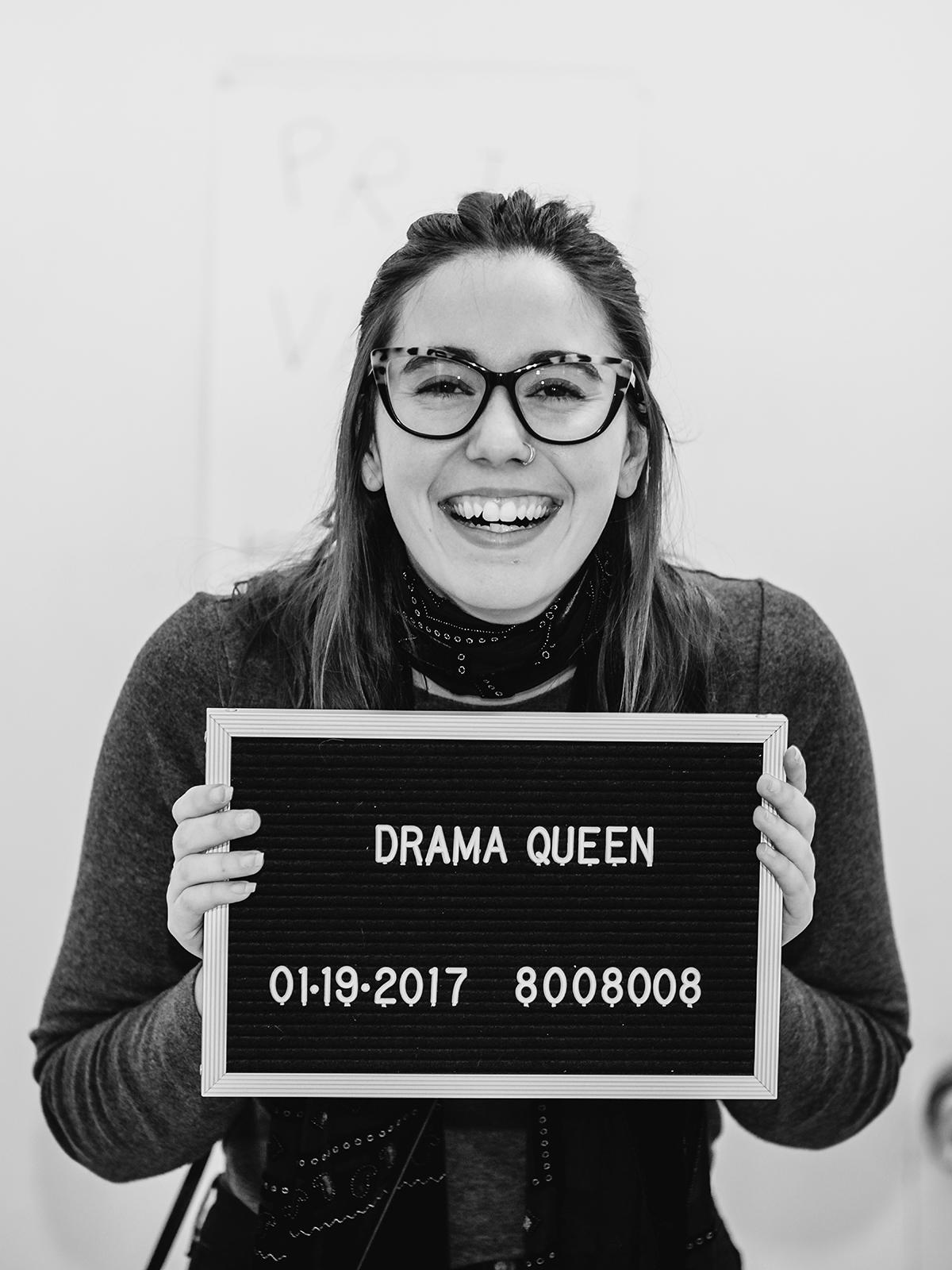 8008008 drama queen.jpg