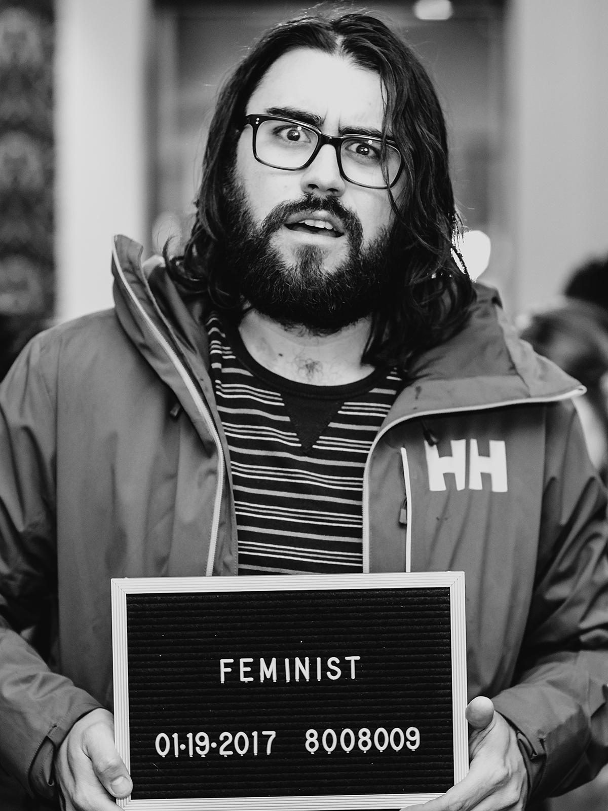 8008009 feminist.jpg