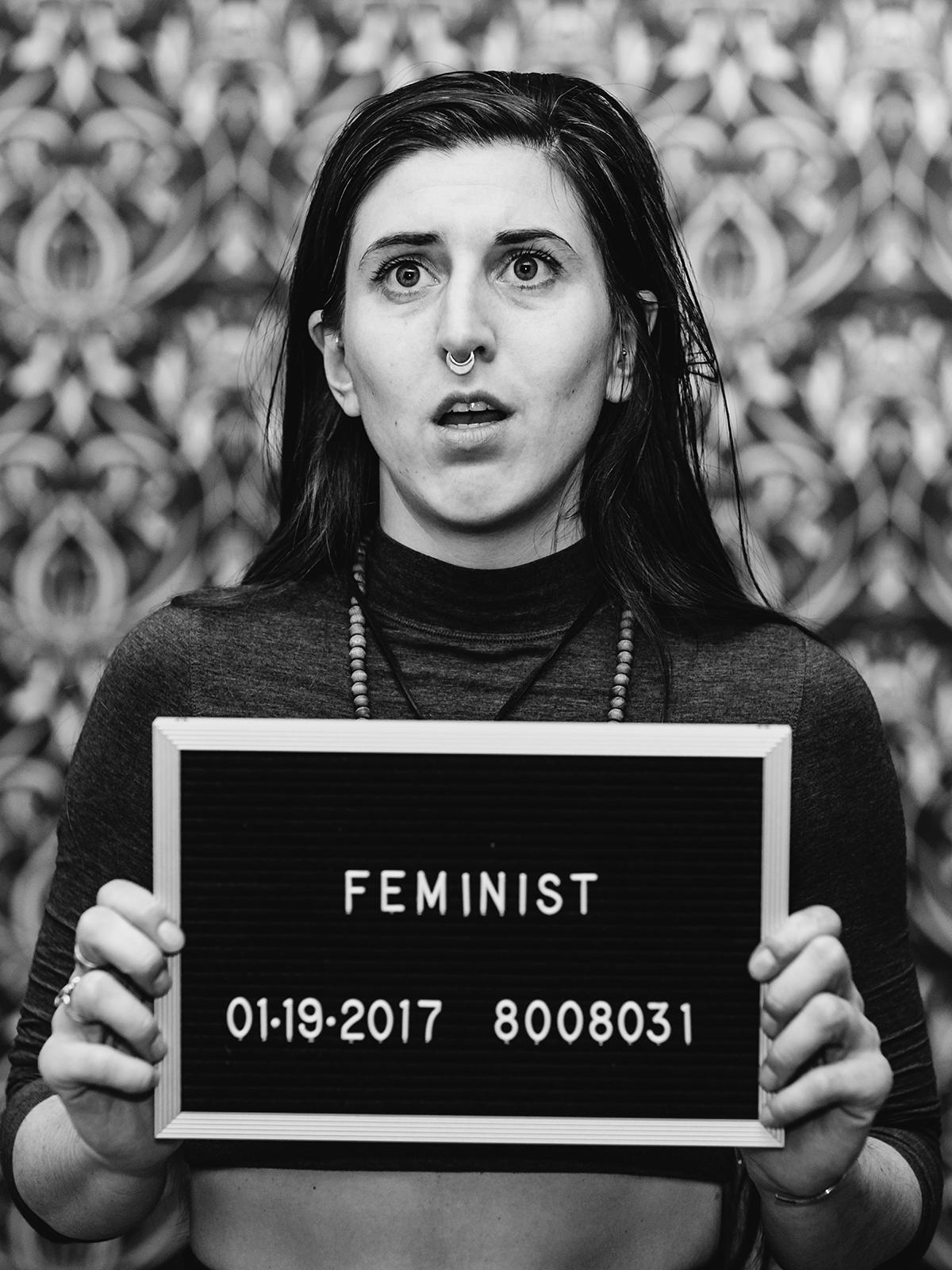 8008031 feminist.jpg