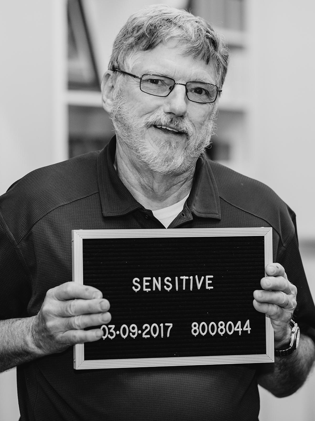 8008044 sensitive.jpg