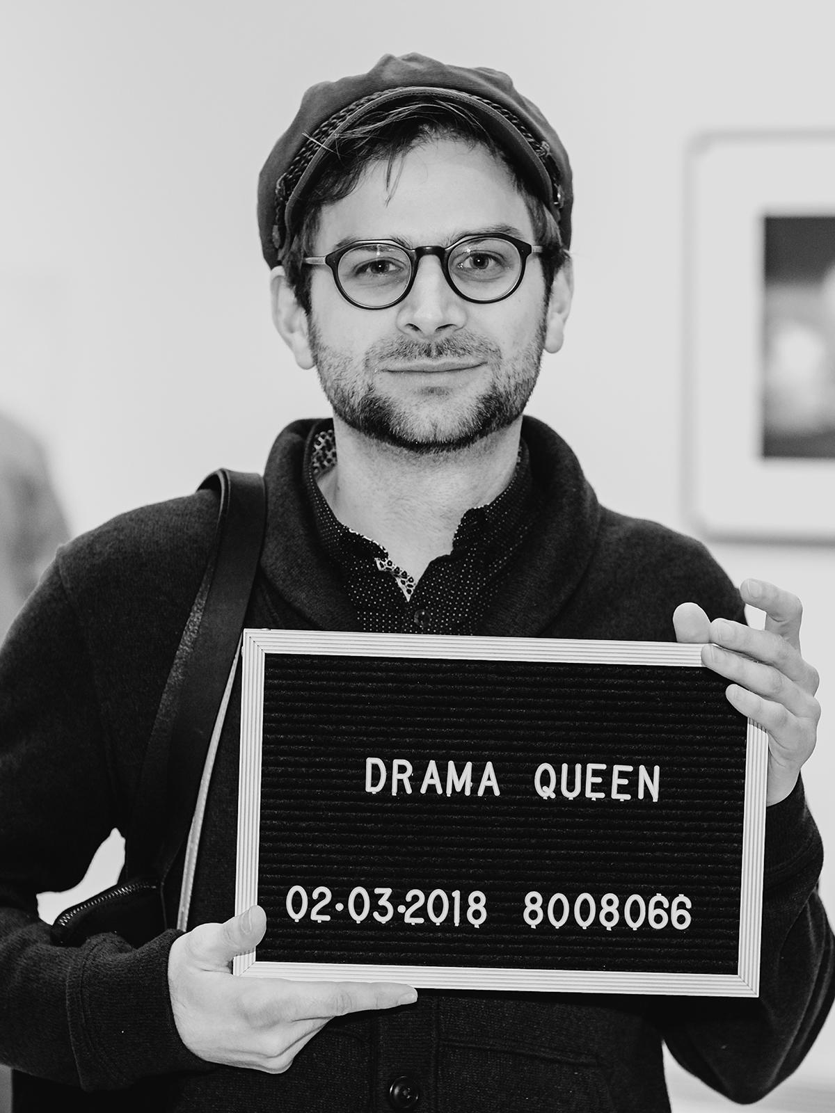 8008066 drama queen.jpg