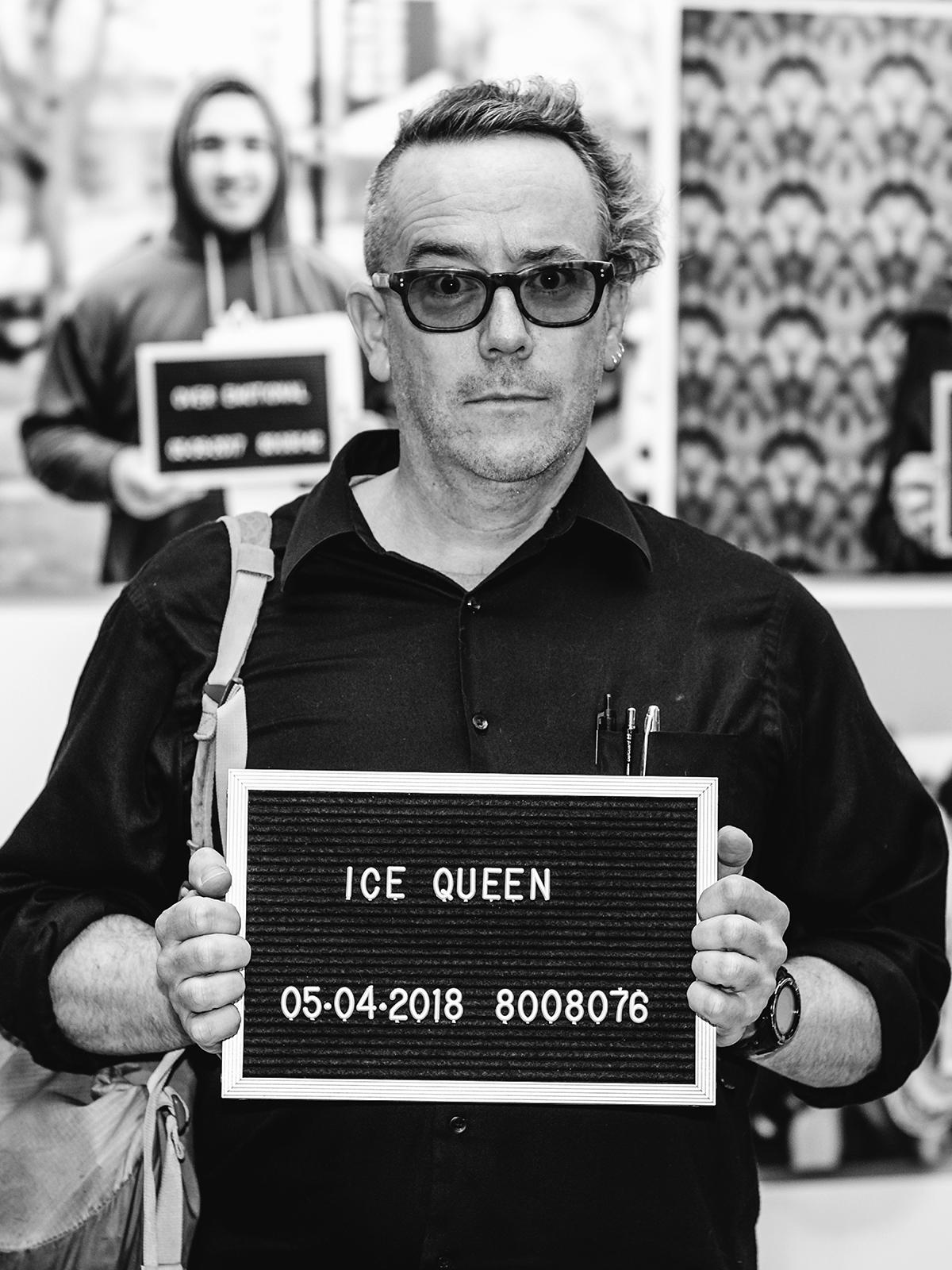 8008076 ice queen.jpg