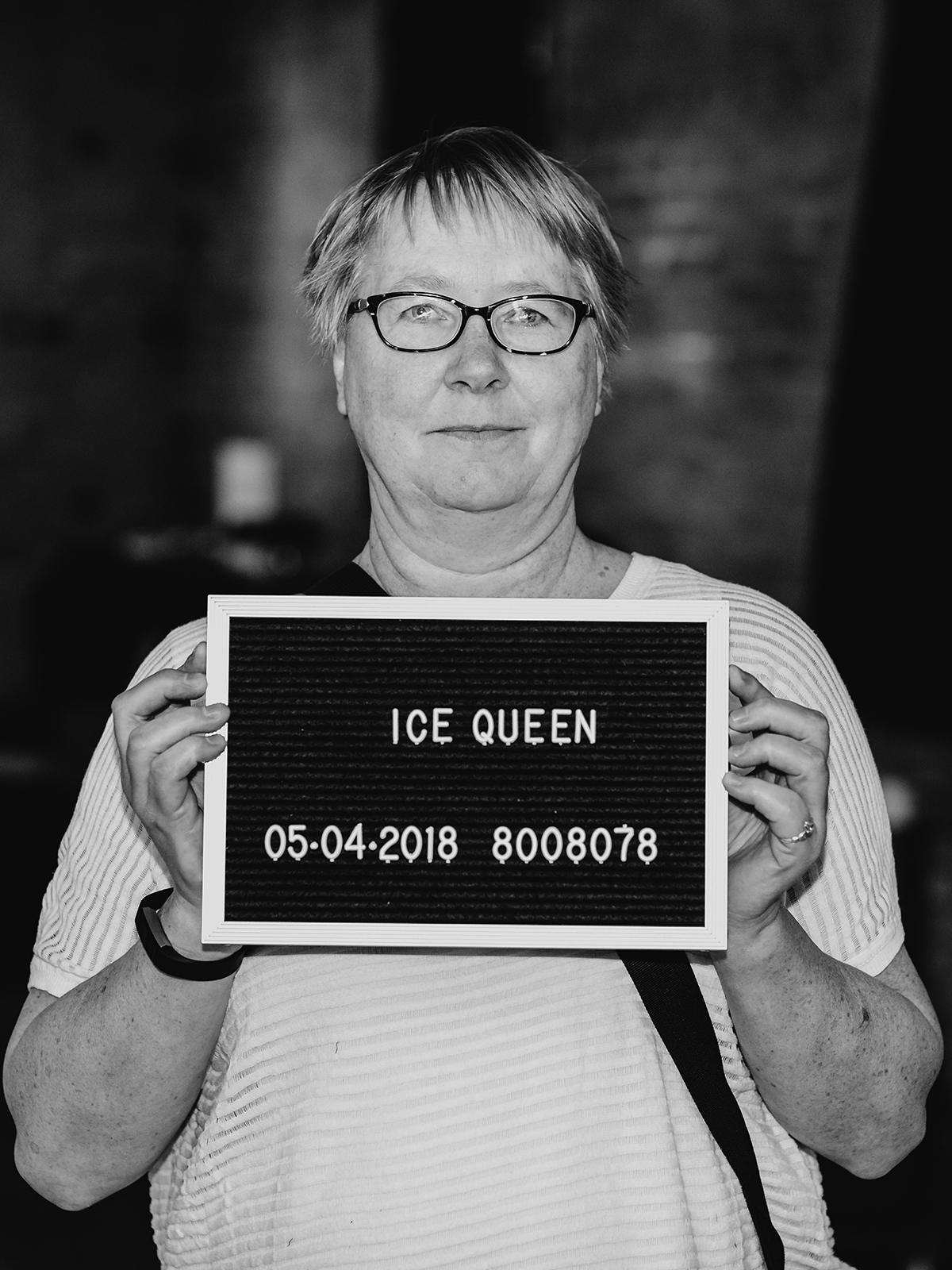 8008078 ice queen.jpg