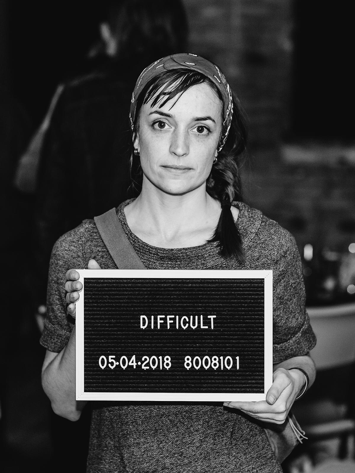 8008101 difficult.jpg