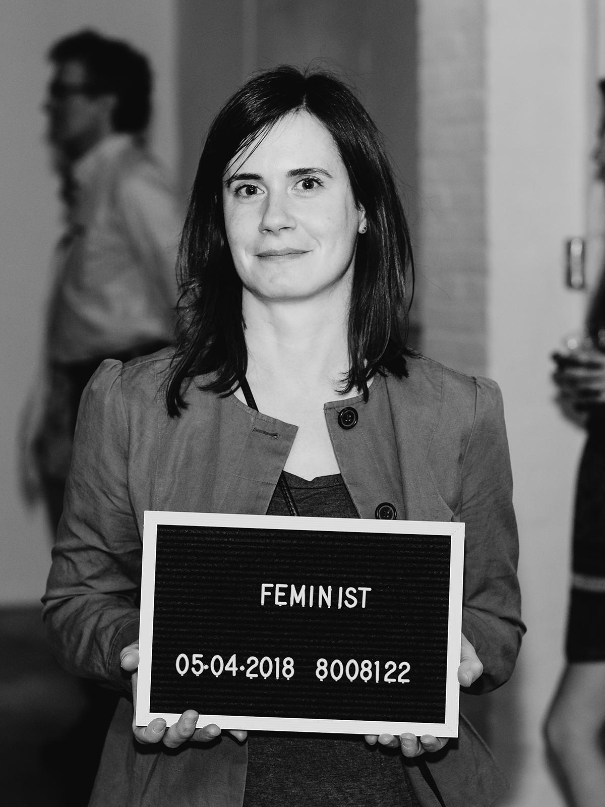 8008122 feminist.jpg