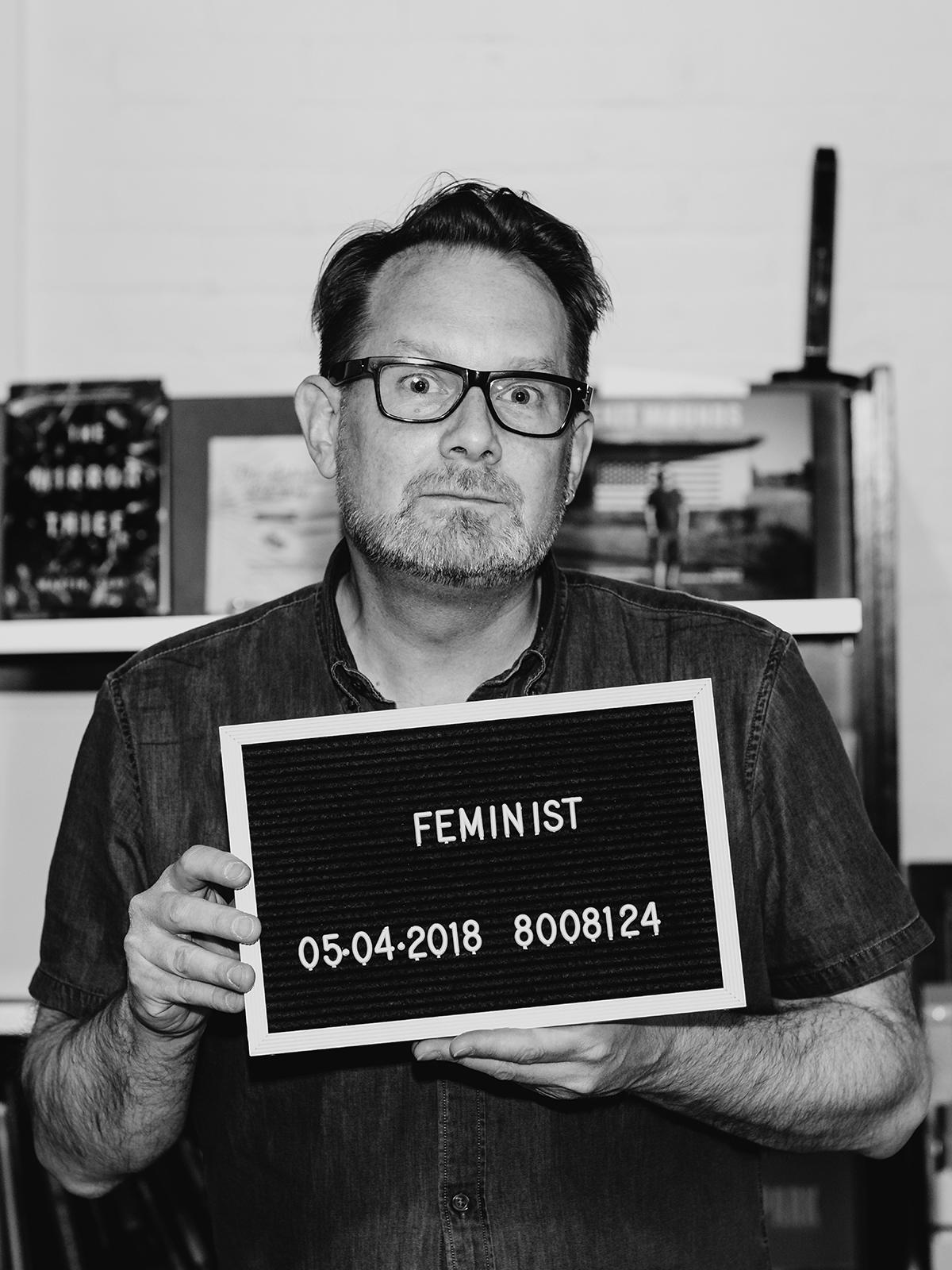 8008124 feminist.jpg