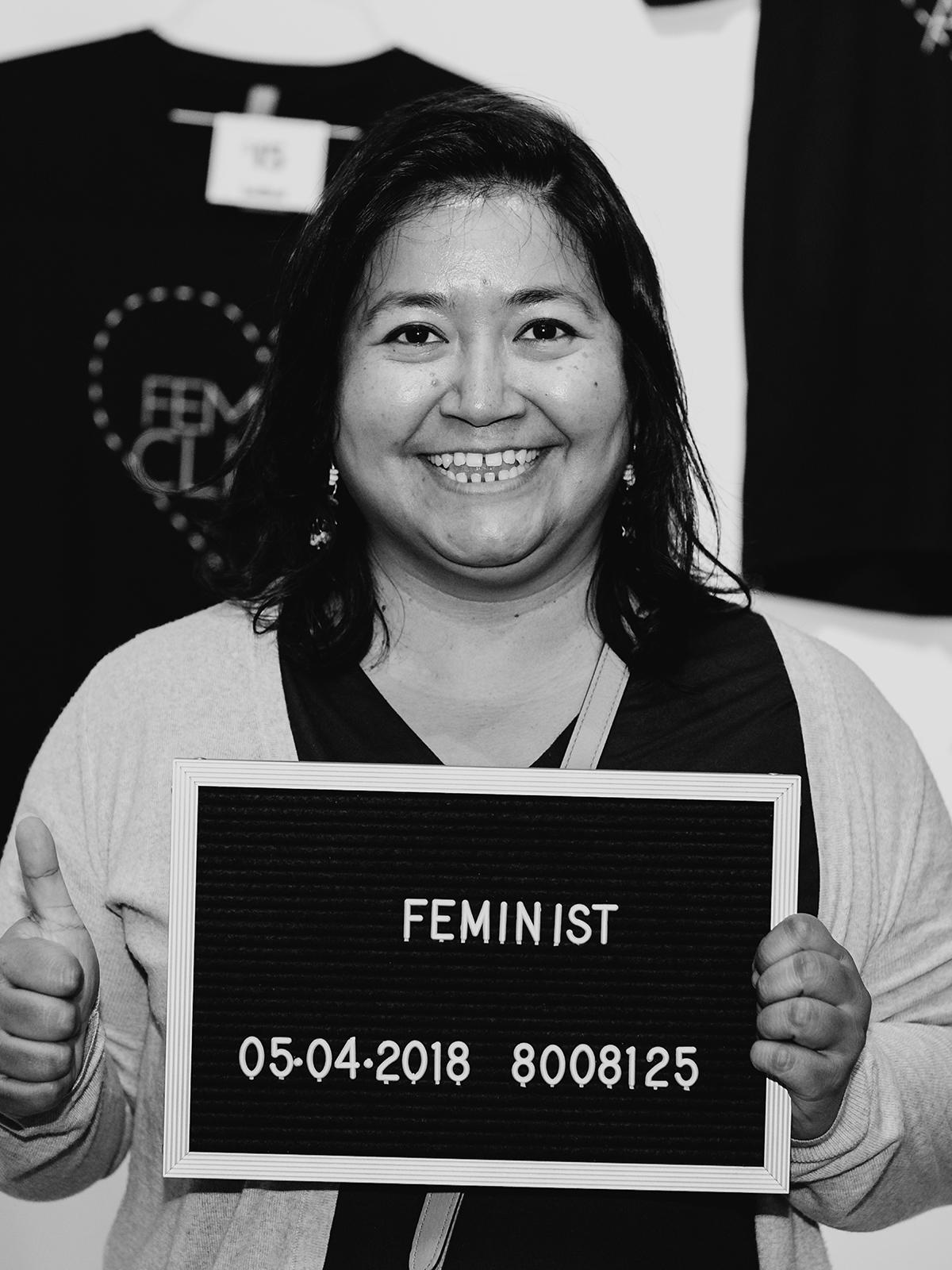 8008125 feminist.jpg