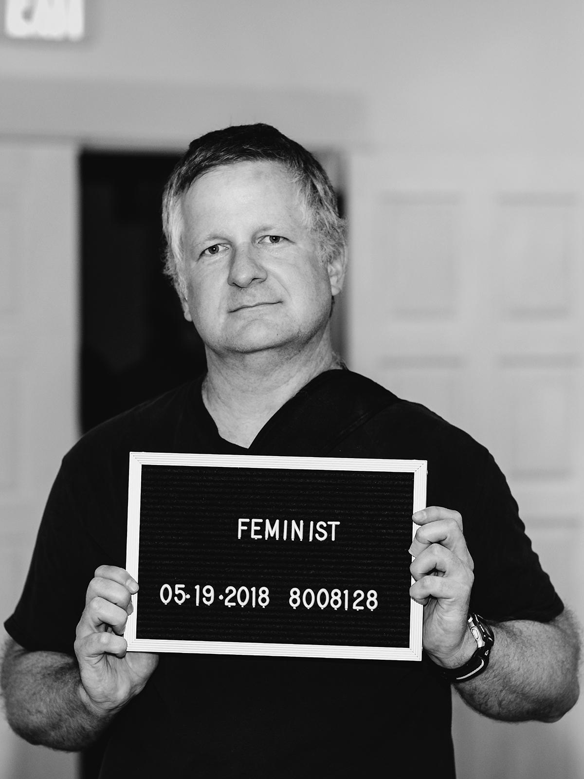 8008128 feminist.jpg