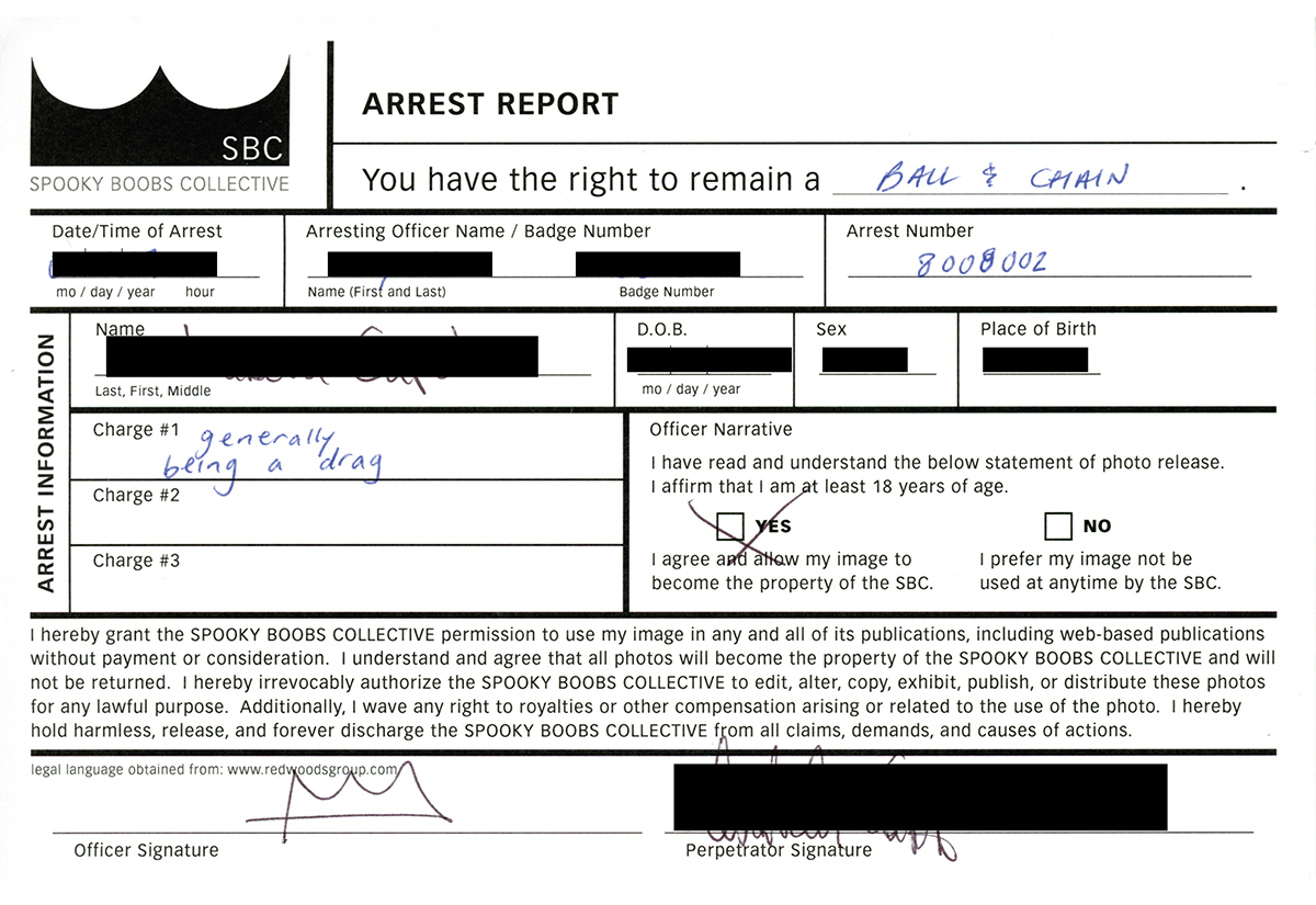 8008002_arrest report_redacted-web.jpg