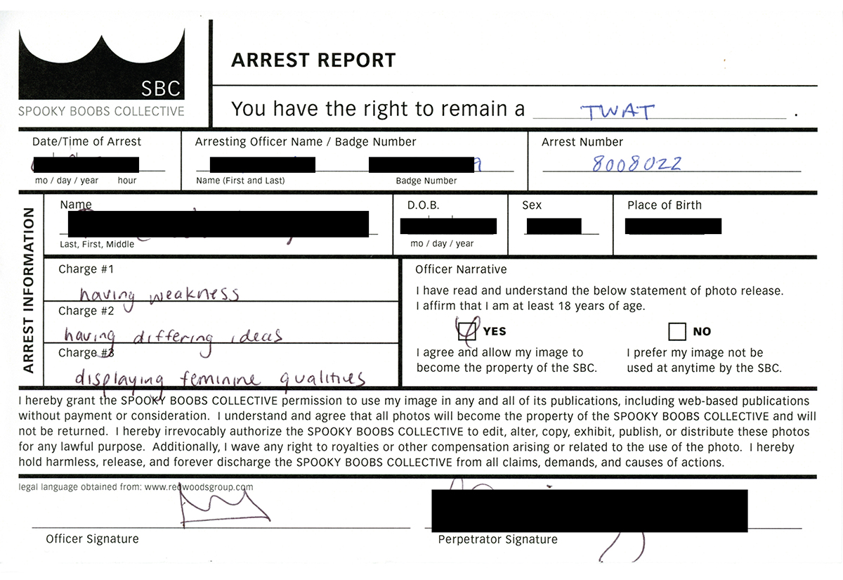 8008022_arrest report_redacted-web.jpg