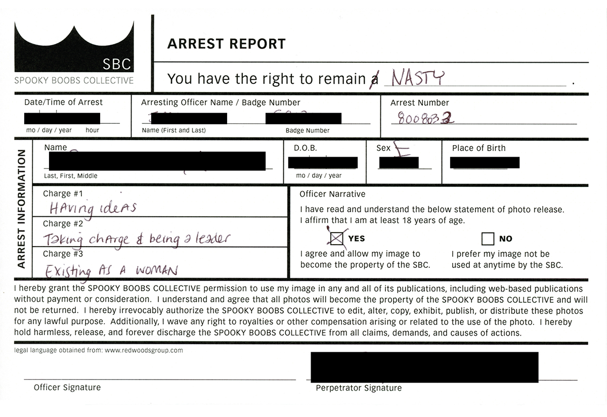 8008033_arrest report_redacted-web.jpg