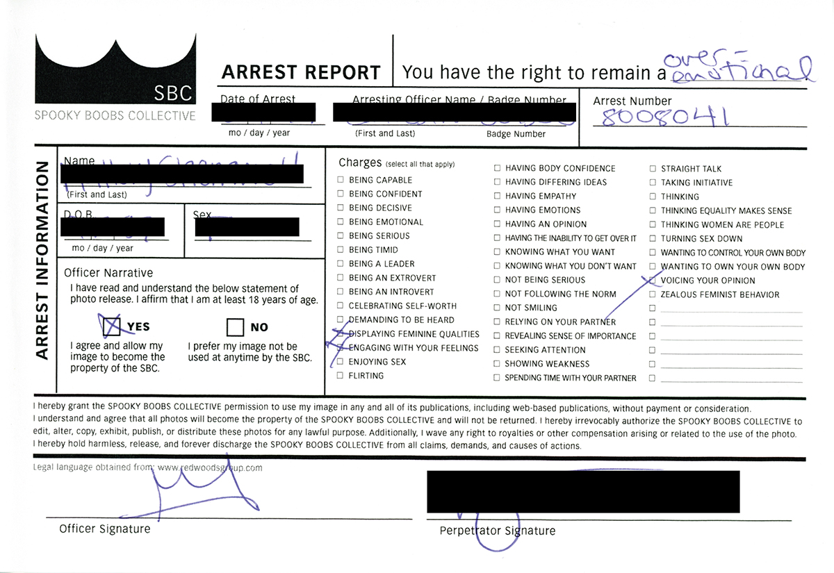 8008041_arrest report_redacted-web.jpg