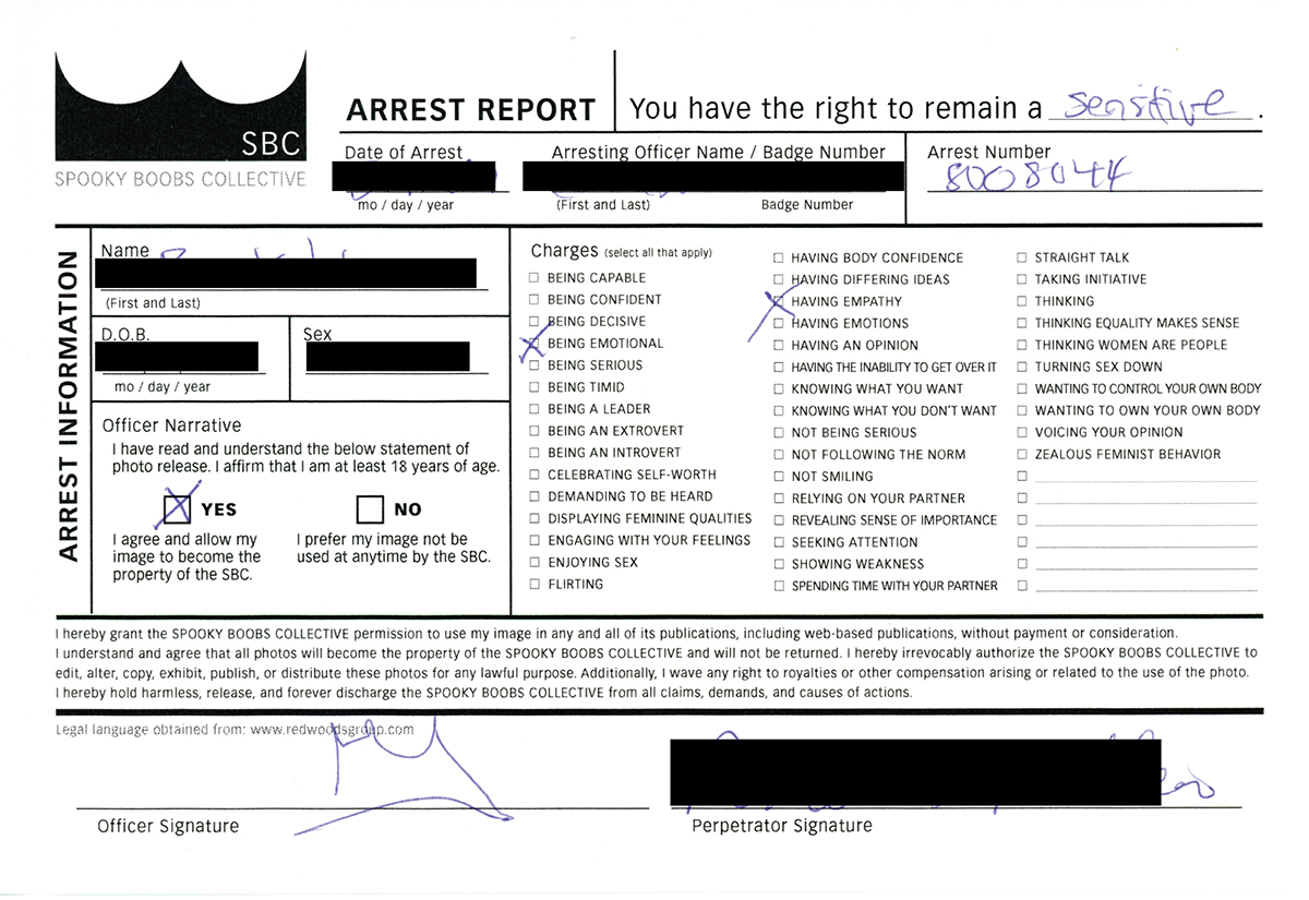 8008044_arrest report_redacted-web.jpg