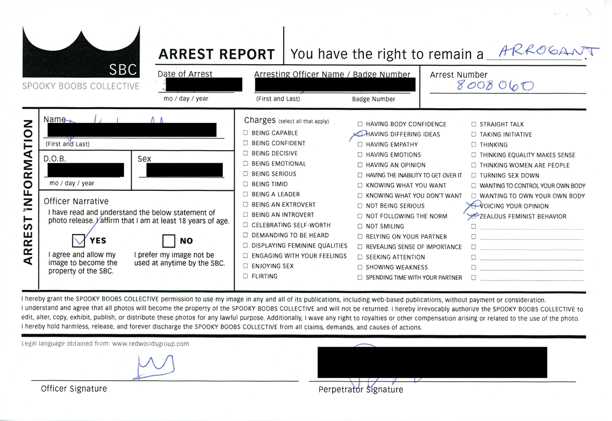 8008060_arrest report_redacted-web.jpg