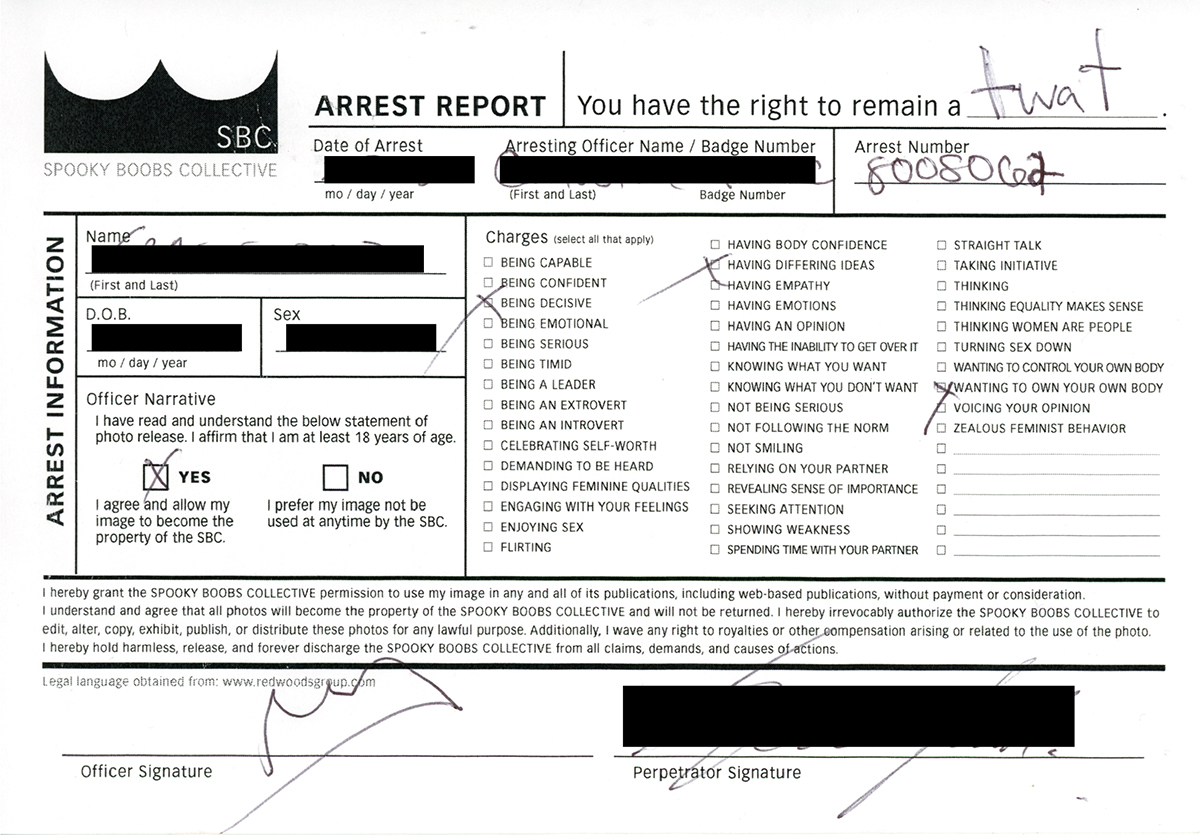 8008062_arrest report_redacted-web.jpg