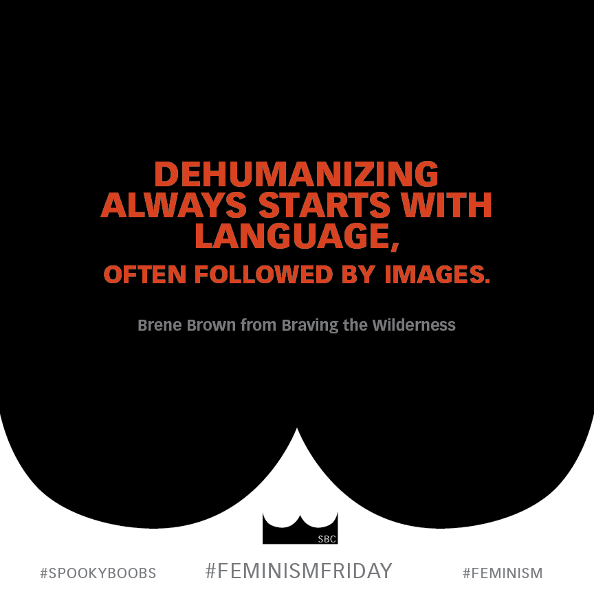 FemFri_BreneBrown_Wilderness.png