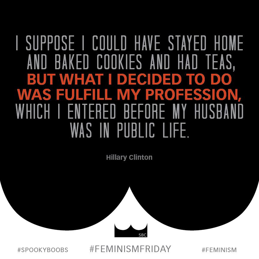 FemFri_HillaryClinton.png