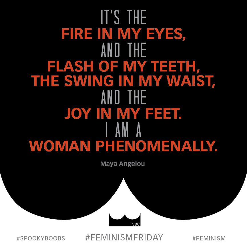FemFri_MayaAngelou_Fire.png